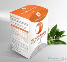 biogenic active GTC