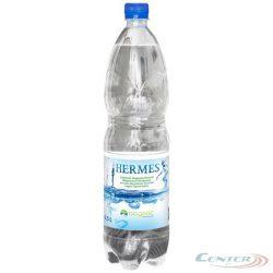 Hermes víz 1,5 liter