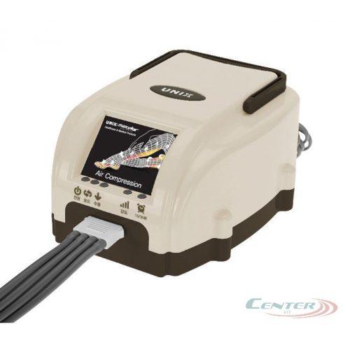 MAX STAR UAM 8700 hullámmasszázs berendezés otthoni használatra