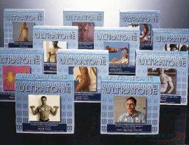 Ultratone Futura Női Programkazetták