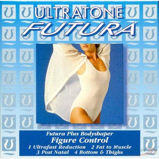 P2 - Alakkontroll nőknek - ULTRATONE Futura Plus program kazetta