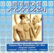 P7 - Alakformálás férfiaknak - ULTRATONE Futura Plus program kazetta