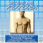 P8 - Kondícionálás férfiaknak - ULTRATONE Futura Plus program kazetta