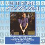P16 - Golf tréning - ULTRATONE Futura Plus program kazetta