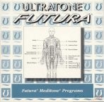 P15 - Rehabilitálás - ULTRATONE Futura Plus program kazetta
