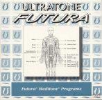 P15 - Rehabilitálás - ULTRATONE Futura Plus program kazetta