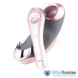 RUMI - teljes körű szépségápolás otthonában