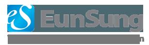 EunSung logo